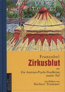 Cover: https://exlibris.azureedge.net/covers/9783/8525/2584/6/9783852525846xl.jpg