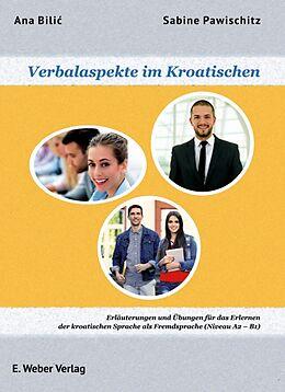 Cover: https://exlibris.azureedge.net/covers/9783/8525/3528/9/9783852535289xl.jpg