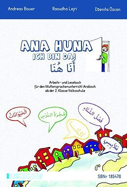 Cover: https://exlibris.azureedge.net/covers/9783/8525/3564/7/9783852535647xl.jpg