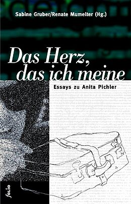 Cover: https://exlibris.azureedge.net/covers/9783/8525/6206/3/9783852562063xl.jpg