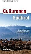 Cover: https://exlibris.azureedge.net/covers/9783/8525/6404/3/9783852564043xl.jpg
