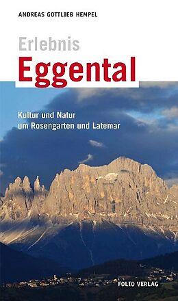 Cover: https://exlibris.azureedge.net/covers/9783/8525/6521/7/9783852565217xl.jpg