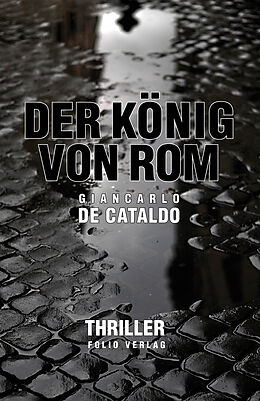 Cover: https://exlibris.azureedge.net/covers/9783/8525/6619/1/9783852566191xl.jpg