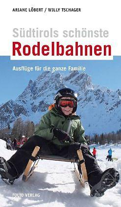 Cover: https://exlibris.azureedge.net/covers/9783/8525/6632/0/9783852566320xl.jpg