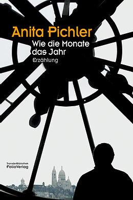 Cover: https://exlibris.azureedge.net/covers/9783/8525/6649/8/9783852566498xl.jpg
