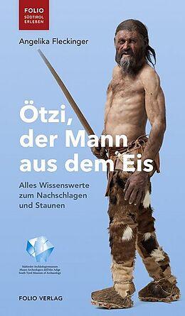 Cover: https://exlibris.azureedge.net/covers/9783/8525/6655/9/9783852566559xl.jpg