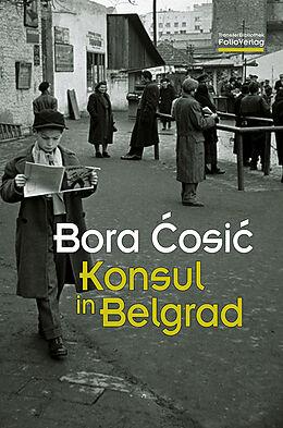 Cover: https://exlibris.azureedge.net/covers/9783/8525/6699/3/9783852566993xl.jpg