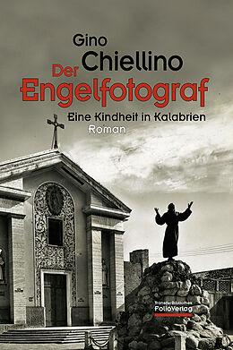 Cover: https://exlibris.azureedge.net/covers/9783/8525/6701/3/9783852567013xl.jpg