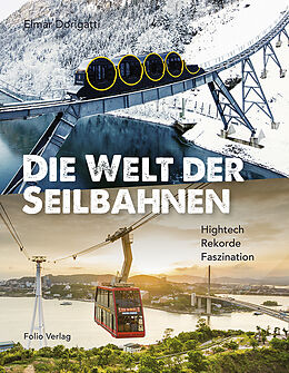 Cover: https://exlibris.azureedge.net/covers/9783/8525/6791/4/9783852567914xl.jpg