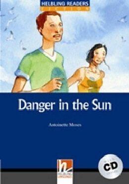 Cover: https://exlibris.azureedge.net/covers/9783/8527/2157/6/9783852721576xl.jpg