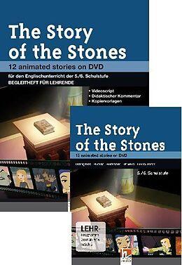 Cover: https://exlibris.azureedge.net/covers/9783/8527/2254/2/9783852722542xl.jpg