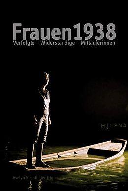 Cover: https://exlibris.azureedge.net/covers/9783/8528/6161/6/9783852861616xl.jpg