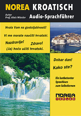 Cover: https://exlibris.azureedge.net/covers/9783/8531/2103/0/9783853121030xl.jpg