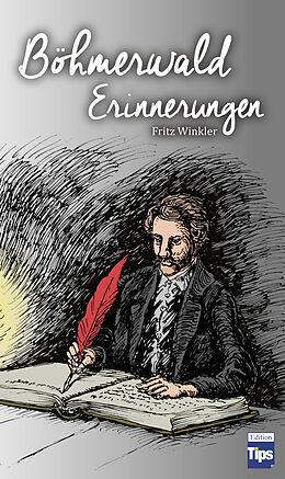 Cover: https://exlibris.azureedge.net/covers/9783/8535/8025/7/9783853580257xl.jpg