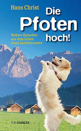 Cover: https://exlibris.azureedge.net/covers/9783/8536/5220/6/9783853652206xl.jpg