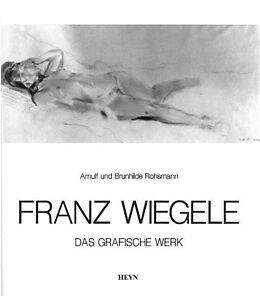 Cover: https://exlibris.azureedge.net/covers/9783/8536/6583/1/9783853665831xl.jpg