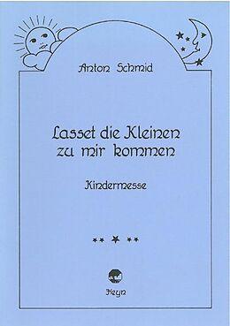 Cover: https://exlibris.azureedge.net/covers/9783/8536/6615/9/9783853666159xl.jpg