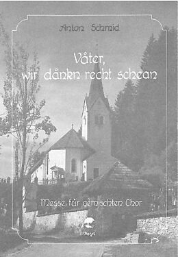 Cover: https://exlibris.azureedge.net/covers/9783/8536/6616/6/9783853666166xl.jpg