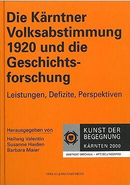 Cover: https://exlibris.azureedge.net/covers/9783/8536/6983/9/9783853669839xl.jpg