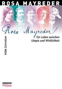 Cover: https://exlibris.azureedge.net/covers/9783/8537/1196/5/9783853711965xl.jpg