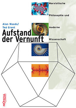Cover: https://exlibris.azureedge.net/covers/9783/8537/1197/2/9783853711972xl.jpg