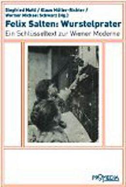 Cover: https://exlibris.azureedge.net/covers/9783/8537/1219/1/9783853712191xl.jpg