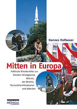 Cover: https://exlibris.azureedge.net/covers/9783/8537/1250/4/9783853712504xl.jpg
