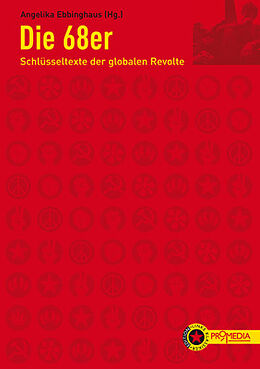 Cover: https://exlibris.azureedge.net/covers/9783/8537/1278/8/9783853712788xl.jpg