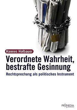 Cover: https://exlibris.azureedge.net/covers/9783/8537/1329/7/9783853713297xl.jpg