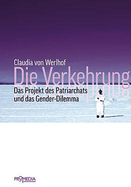 Cover: https://exlibris.azureedge.net/covers/9783/8537/1332/7/9783853713327xl.jpg