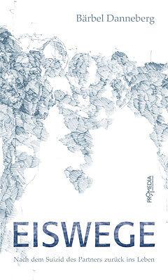 Cover: https://exlibris.azureedge.net/covers/9783/8537/1346/4/9783853713464xl.jpg