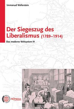 Cover: https://exlibris.azureedge.net/covers/9783/8537/1348/8/9783853713488xl.jpg