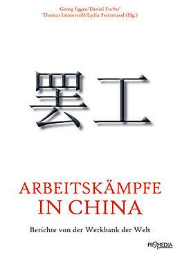 Cover: https://exlibris.azureedge.net/covers/9783/8537/1357/0/9783853713570xl.jpg