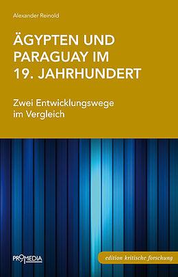 Cover: https://exlibris.azureedge.net/covers/9783/8537/1381/5/9783853713815xl.jpg