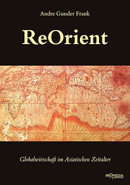 Cover: https://exlibris.azureedge.net/covers/9783/8537/1404/1/9783853714041xl.jpg