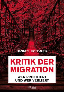 Cover: https://exlibris.azureedge.net/covers/9783/8537/1441/6/9783853714416xl.jpg
