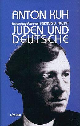 Cover: https://exlibris.azureedge.net/covers/9783/8540/9369/5/9783854093695xl.jpg