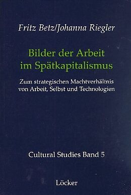 Cover: https://exlibris.azureedge.net/covers/9783/8540/9377/0/9783854093770xl.jpg