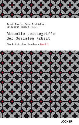 Cover: https://exlibris.azureedge.net/covers/9783/8540/9477/7/9783854094777xl.jpg