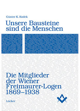 Cover: https://exlibris.azureedge.net/covers/9783/8540/9512/5/9783854095125xl.jpg