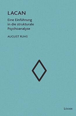Cover: https://exlibris.azureedge.net/covers/9783/8540/9554/5/9783854095545xl.jpg