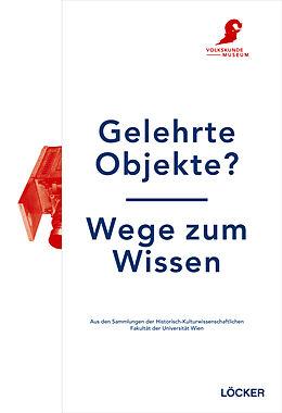 Cover: https://exlibris.azureedge.net/covers/9783/8540/9683/2/9783854096832xl.jpg