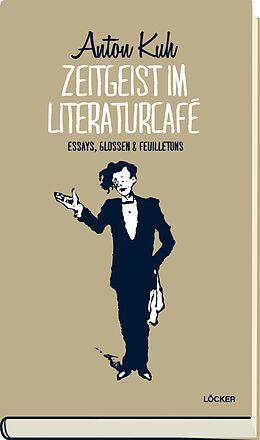 Cover: https://exlibris.azureedge.net/covers/9783/8540/9704/4/9783854097044xl.jpg