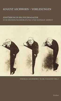 Cover: https://exlibris.azureedge.net/covers/9783/8540/9779/2/9783854097792xl.jpg