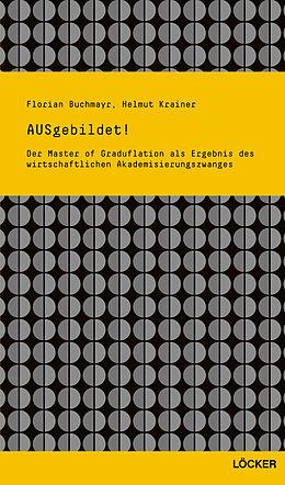 Cover: https://exlibris.azureedge.net/covers/9783/8540/9803/4/9783854098034xl.jpg