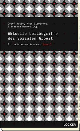 Cover: https://exlibris.azureedge.net/covers/9783/8540/9823/2/9783854098232xl.jpg