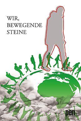 Cover: https://exlibris.azureedge.net/covers/9783/8540/9886/7/9783854098867xl.jpg