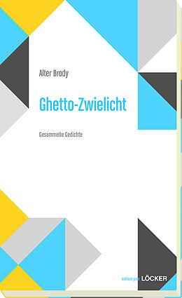 Cover: https://exlibris.azureedge.net/covers/9783/8540/9906/2/9783854099062xl.jpg