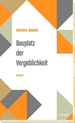 Cover: https://exlibris.azureedge.net/covers/9783/8540/9908/6/9783854099086xl.jpg