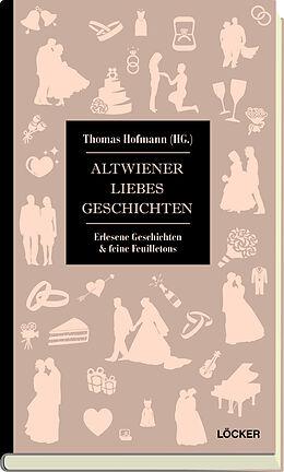 Cover: https://exlibris.azureedge.net/covers/9783/8540/9919/2/9783854099192xl.jpg